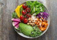 Alimentele alcaline care care curăță sângele și limfa și ajută ficatul