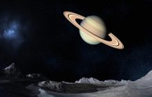 Saturn, lordul karmei, schimbă totul în martie. La ce să ne așteptăm în plan astrologic, se întâmplă după 29 de ani!