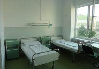 """Spitalul județean care nu are capacitatea să primească pacienți cu coronavirus. """"Doar două locuri sunt pregătite…"""""""