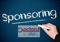 Publicația Doctorul zilei donează 10% din campaniile de comunicare către Crucea Roșie Română