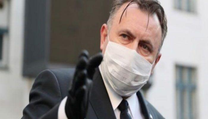 Vârful epidemiei de coronavirus va fi atins de România în această perioadă, este aproape sigur. Anunțul de ultimă oră al ministrului Sănătății