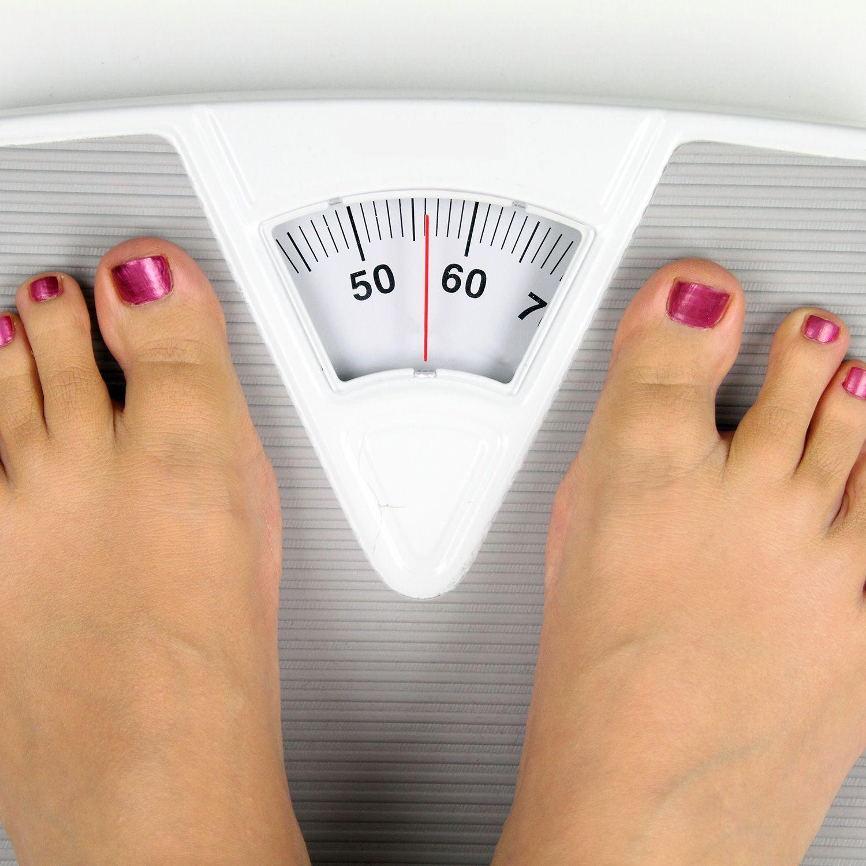 Câte kilograme e normal să ai, în funcție de înălțime și vârstă