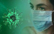 Cazurile de infectare cu coronavirus în continuă creștere. Bilanțul oficial de luni este îngrijorător