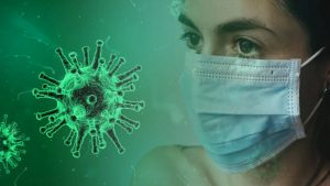 Primele două semne de alarmă că ai putea avea coronavirus. Sunt simptomele cheie ale Covid-19