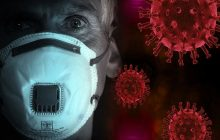 Este cea mai mare greșeală, care îi vulnerabilizează pe europeni în fața coronavirusului! Previziunile sumbre ale unui cercetător chinez