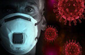Doi pacienți cu COVID-19 declarați vindecați au fost testați din nou pozitiv cu boala