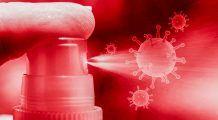 Cum sa nu aducem virusurile in casa. Ce ne sfatuiesc expertii sa facem cu pachetele pe care le aducem in interior. Trebuie sa dezinfectam tot?