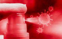 Reguli de aur care te țin departe de coronavirus. Explicațiile unui cunoscut medic