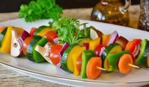 Alimentul complet, protector cardiovascular, reglează colesterolul, plin de vitamine, sățios, ajută la slăbit
