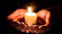 Ce se va întâmpla cu Lumina de Paște în contextul pandemiei. Oficialii au adus clarificări, ce trebuie să știe oamenii
