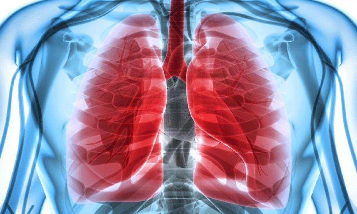 Reţetă pentru detoxifierea plămânilor! Cum să îţi cureţi plămânii dacă eşti fumător!