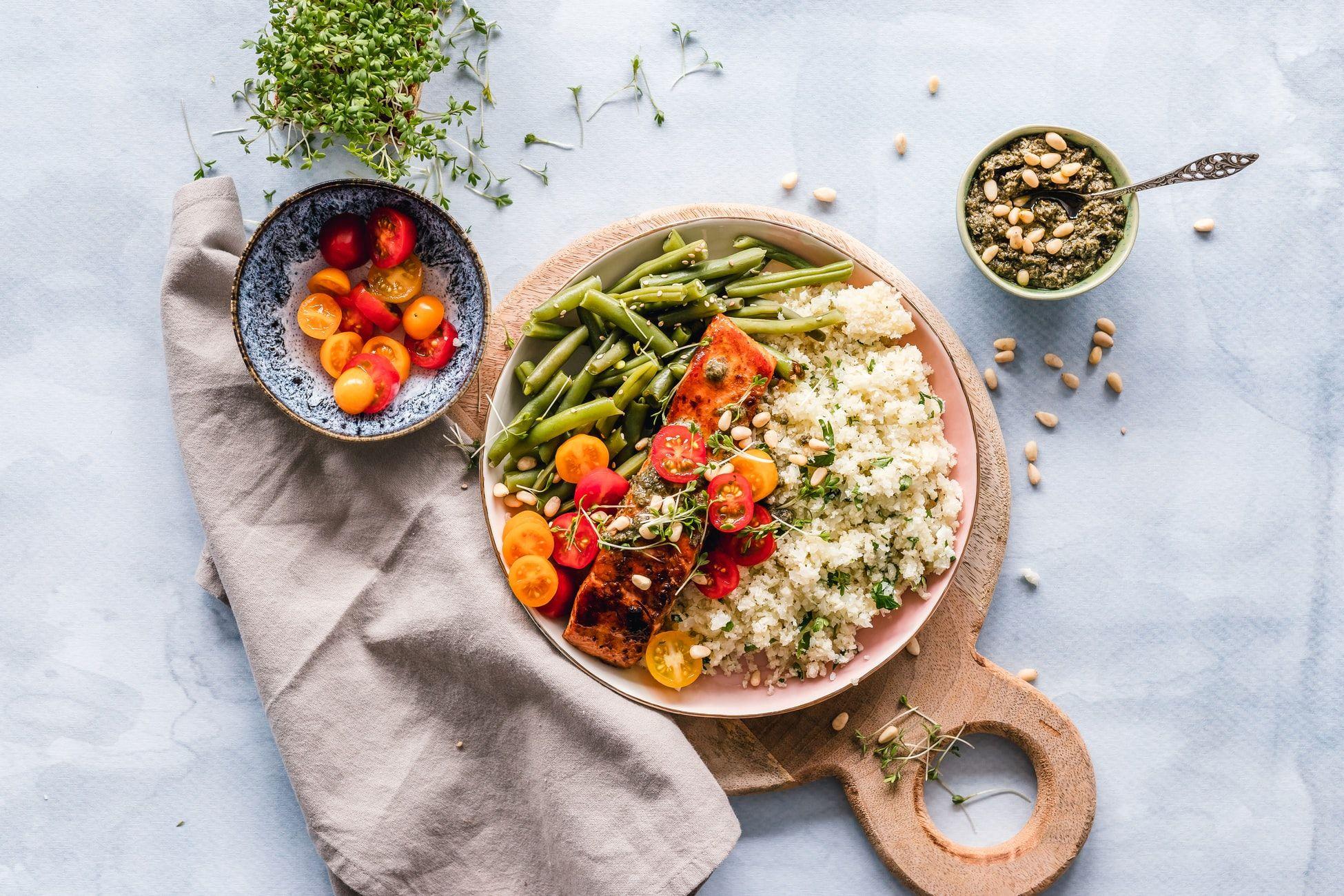 quinoa poveste de pierdere în greutate dificil de pierdut burta gras