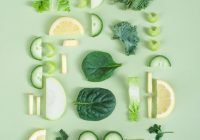 Dieta alcalina care ne sprijina imunitatea. Alimente permise si interzise cand vrei sa tii departe bolile si kilogramele in plus