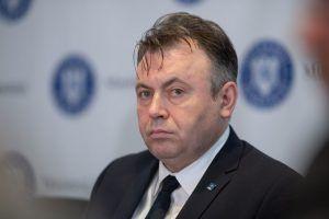 Mai intră România în stare de urgență? Ce ne așteaptă de la 15 iulie. Ministrul Sănătății a făcut anunțul