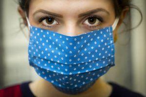 Cât te protejează, cu adevărat, masca de coronavirus. Experții americani au dat verdictul