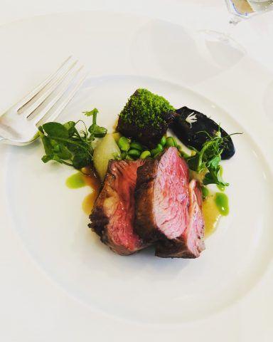 friptură, carne, proteine