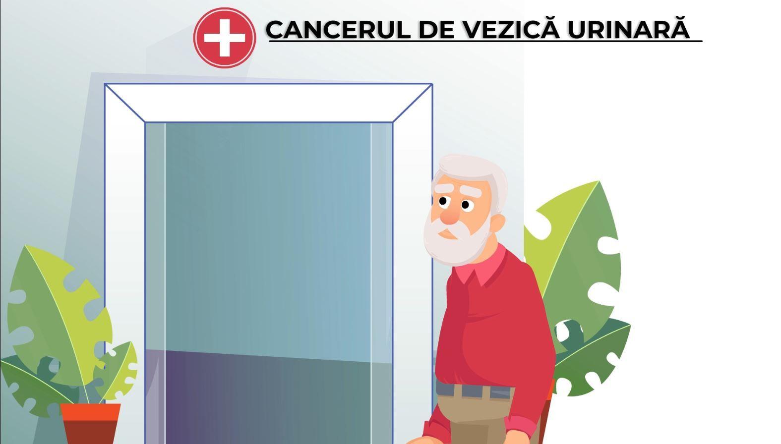 Eliminare involuntară de urină