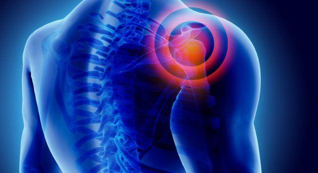 dureri articulare și mâncărimi la nivelul picioarelor boala atunci când rupe articulațiile