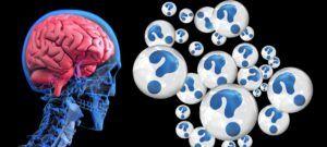 Demența se moștenește? Informații mai puțin cunoscute despre maladia Alzheimer