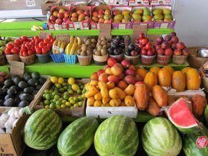 Cei cu diabet și ateroscleroză să-l taie de pe listă! Nutriționist din Rusia, avertisment pentru fanii acestui fruct: Vă veți îngrășa semnificativ