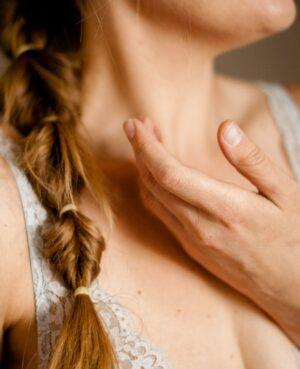Cum să reglezi tiroida în mod natural. Cele mai bune alimente