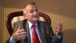 Dr. Virgiliu Stroescu: Alimente și băuturi care scot calciul din oase și favorizează osteoporoza