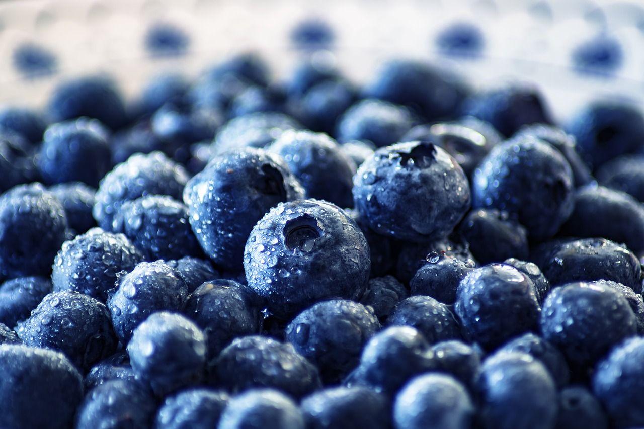 afine bune sau rele pentru pierderea în greutate)
