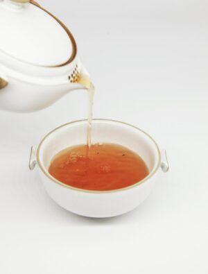 Cel mai bun ceai pentru stomac, este pansament gastric. Elimină durerile, arsurile, spasmele