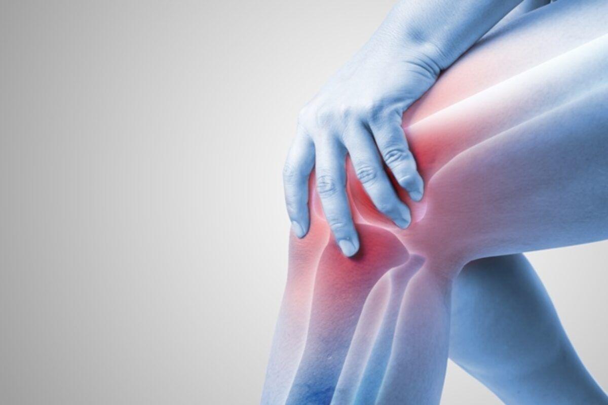 ce boli distrug articulațiile