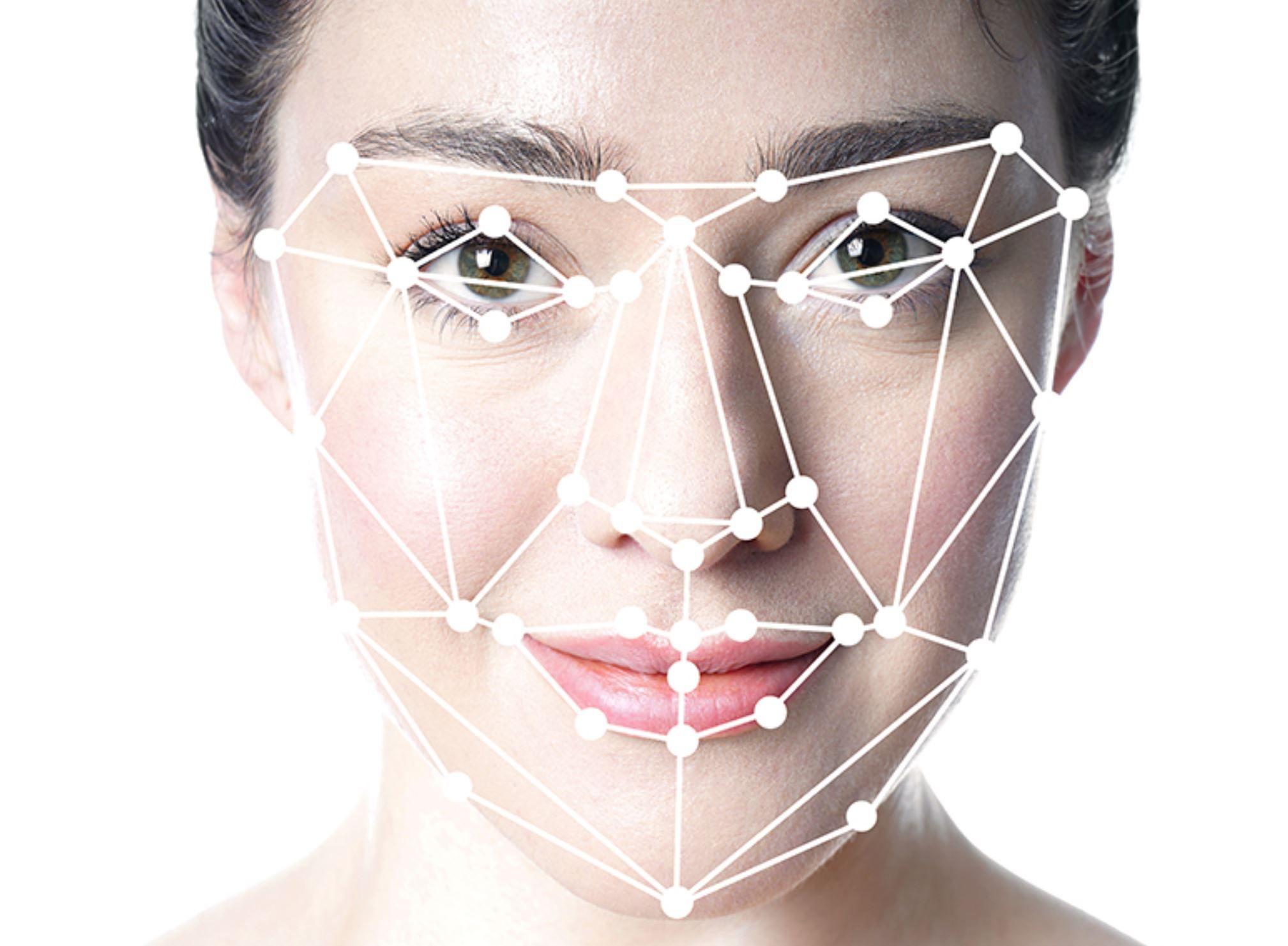 Cum să pierdeți grăsimea facială