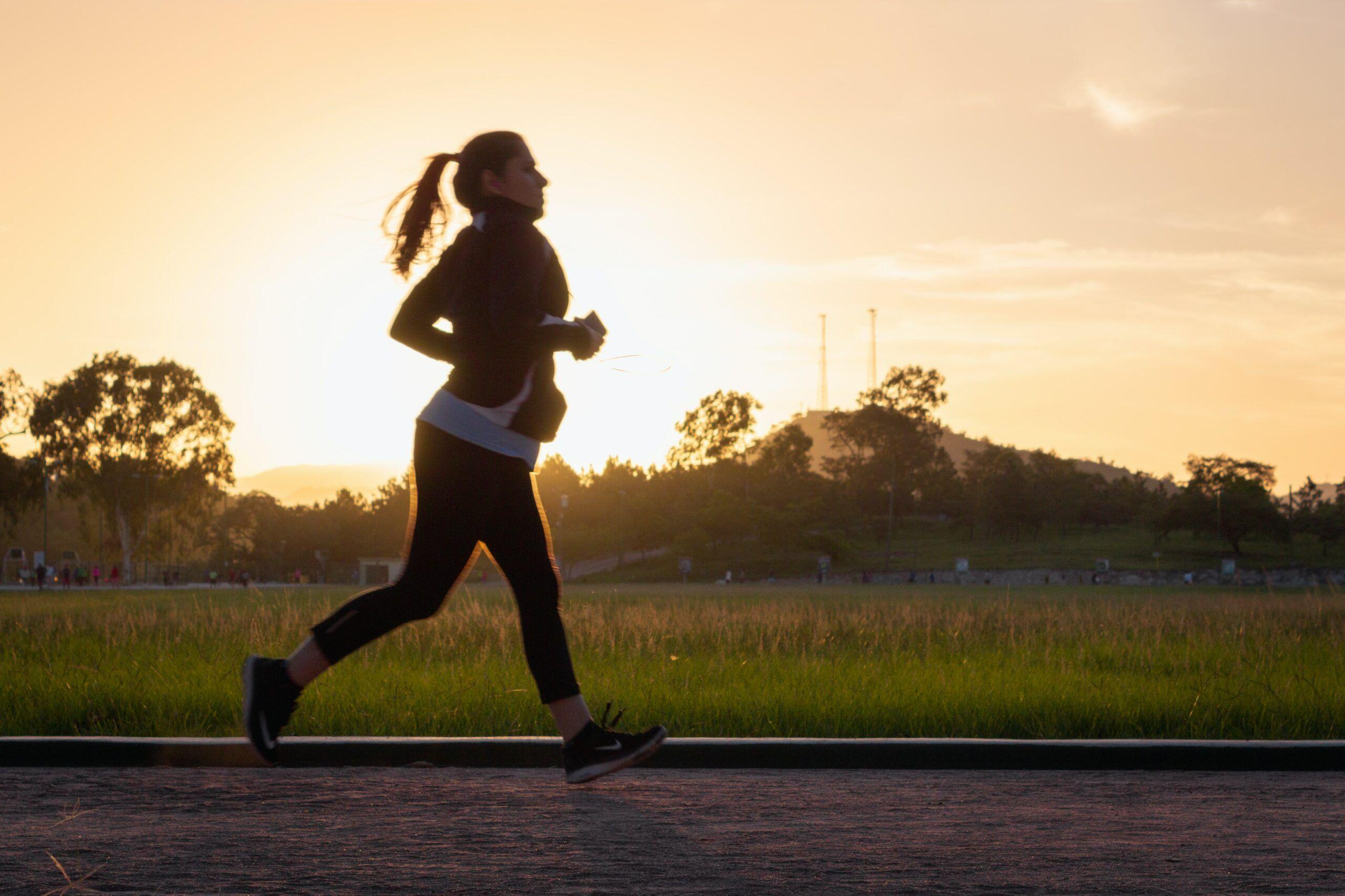 cum să pierdeți în mod sănătos