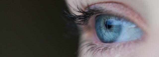 Cum să îmbunătățești tehnica vederii Cum să-ți protejezi vederea în poezie