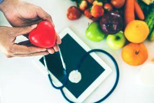 Ce se întâmplă în organismul tău dacă ai un nivel ridicat de colesterol?
