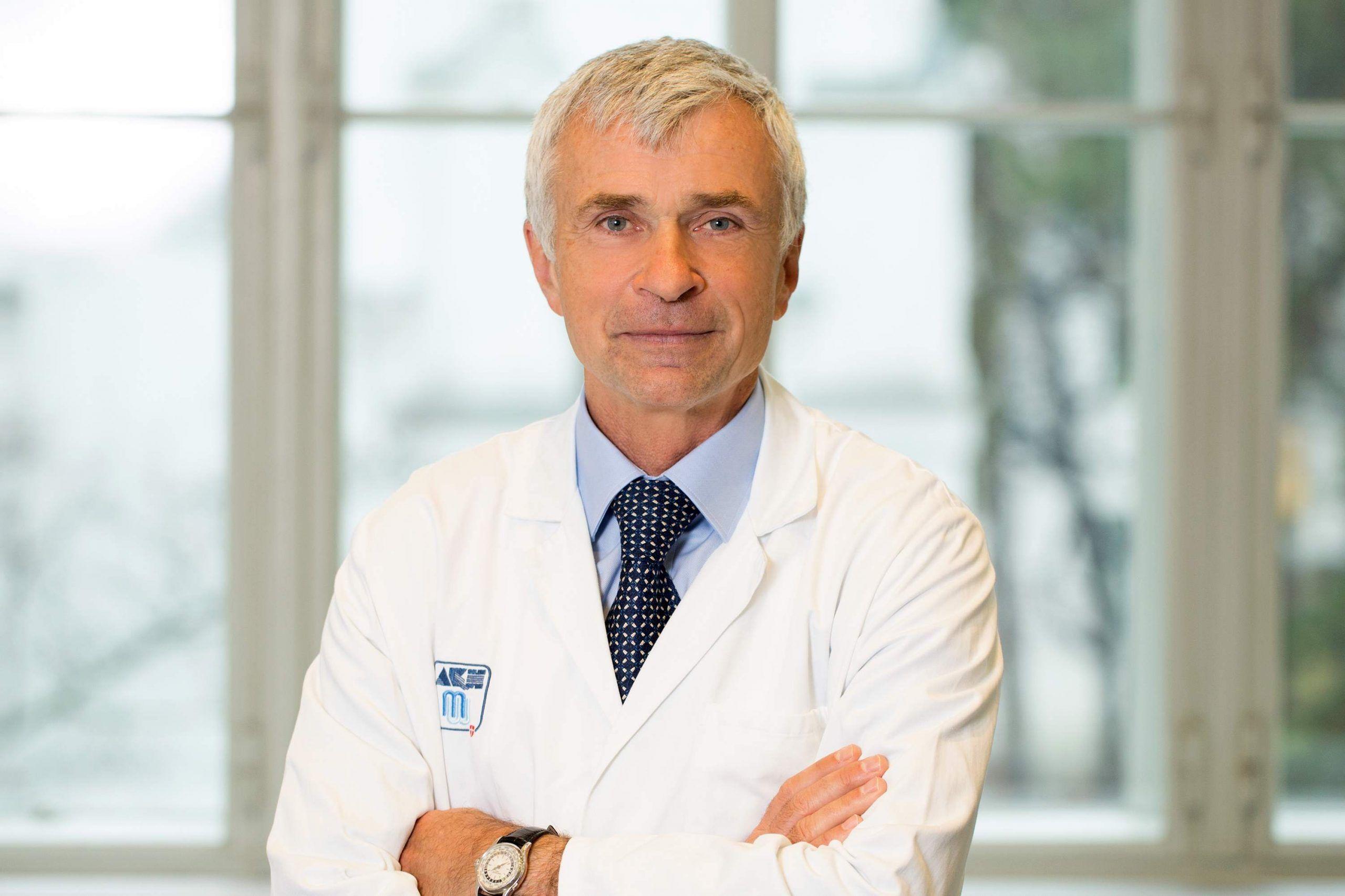 cancerul de plamani se poate vindeca cancer de colon sintomas iniciales
