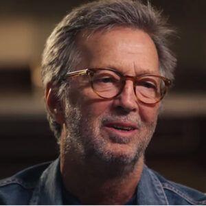"""Eric Clapton, destăinuri cutremurătoare după vaccinarea anti-covid: Am avut imediat reacții severe care au durat zece zile./ Propaganda a spus că vaccinul e """"sigur pentru oricine""""…."""