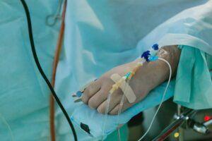 Neglijență la spitalul din Târgu Cărbunești? Ce s-ar fi întâmplat, de fapt, cu pacienții morți din cauza lipsei de oxigen