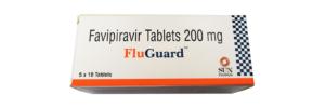 Cel mai eficient medicament anti-Covid, din nou, disponibil în România. Cum îl poate obține orice pacient